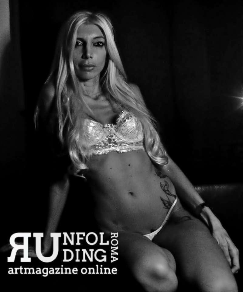 Showing Porn Images for Perla chantal porn | www.101xxx.xyz