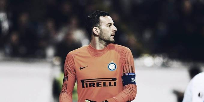 EUROPA LEAGUE 2018 2019 INTER EINTRACHT  0-1