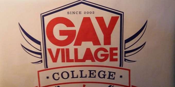 gay accomodations lisbon