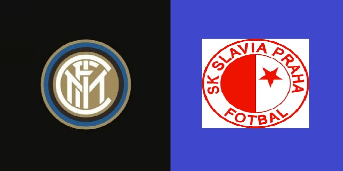 I Top E I Flop Di Inter-Slavia Praga 1-1 Primo Turno Champions League 2019-2020