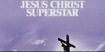 Jesus Christ Superstar Il Musical