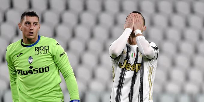 Juventus, Pirlo gli dà fiducia: adesso si attende segnali da loro