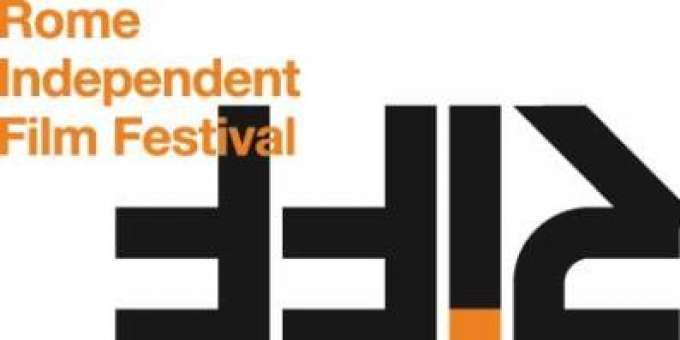 Rome Independent Film Festival