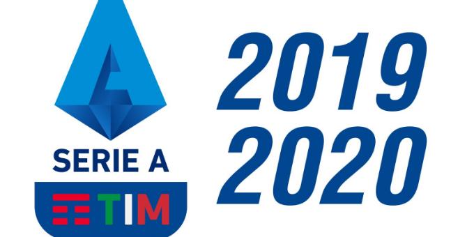 Calendario 2020 Inter.Unfolding Roma Sono Avvenuti Pochi Istanti Fa I Sorteggi Dei