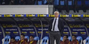 Spal-Roma 2-1. Le Pagelle Giallorosse