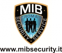 MIB Security Service
