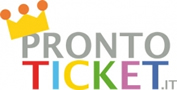 Prontoticket