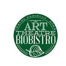 Art Theatre Biobistrò
