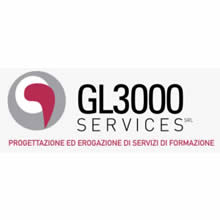 GL 3000 services